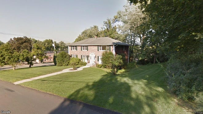 This Google Street View image shows the approximate location of 668 Quackenbush Ave. in Wyckoff. The property at this address changed hands in March 2019, when new owners bought the property for $750,000.