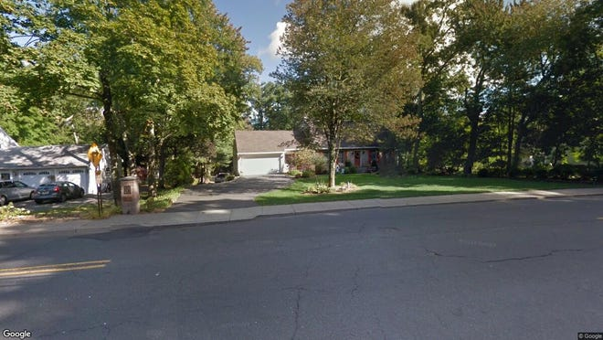 This Google Street View image shows the approximate location of 464 Russell Ave. in Wyckoff. The property at this address changed hands in May 2019, when new owners bought the property for $655,000.