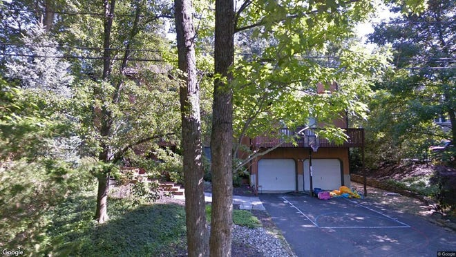 This Google Street View image shows the approximate location of 3 Hillside Road in Neptune. The property at this address changed hands in March 2019, when Edward and Colleen Fagan bought the property from Gustavo and Anamaria Rios for $599,000.