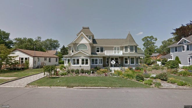 This Google Street View image shows the approximate location of 259 Vansant Ave. in Island Heights. The property at this address changed hands in June 2019, when George A and Florence C Downes bought the property from Stephen R Berglund for $699,000.