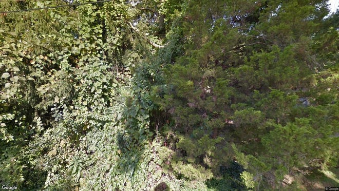 This Google Street View image shows the approximate location of 357 Boland Ave. in Brick. The property at this address changed hands in May 2019, when Antonio Berdecia and E C Zupkus bought the property from Richard W Read and Patricia Norek for $252,250.
