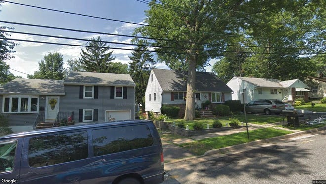 This Google Street View image shows the approximate location of 228 So. Ninth Ave. in Highland Park. The property at this address changed hands in May 2019, when Eisin Martinez and Kenddyl Rubio bought the property from Gary and Lilliam Costa for $320,000.