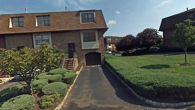 This Google Street View image shows the approximate location of 3607 N. Oaks Blvd. in North Brunswick. The property at this address changed hands in May 2019, when Joseph R Accardi bought the property from Pablo and Carmen Torres for $270,000.