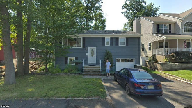 This Google Street View image shows the approximate location of 280 Furman Blvd. in Old Bridge. The property at this address changed hands in May 2019, when Jaime Ramirez bought the property from Steven and Brandi Gustafson for $315,000.