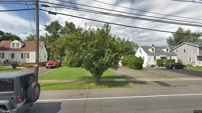 This Google Street View image shows the approximate location of 624 Washington Ave. in Piscataway. The property at this address changed hands in June 2019, when Nicholas Klodetsky and Allison Corrao bought the property from Vivid Properties LLC for $300,000.