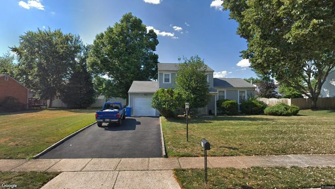 This Google Street View image shows the approximate location of 260 Westfield Ave. in Piscataway. The property at this address changed hands in May 2019, when Muhammad R Mahfooz and Huma Rashid bought the property from James B and Geraldine M Laudino for $345,000.