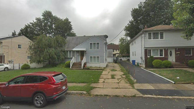 This Google Street View image shows the approximate location of 373 Hyatt St. in Woodbridge. The property at this address changed hands in June 2019, when Fardose Rana bought the property from Nasira Seide for $285,000.