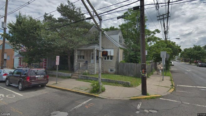 This Google Street View image shows the approximate location of 190 Remsen Ave. in New Brunswick. The property at this address changed hands in April 2019, when Arelis Reyes and Aneudy Paez bought the property from Patsy Malvo for $275,000.