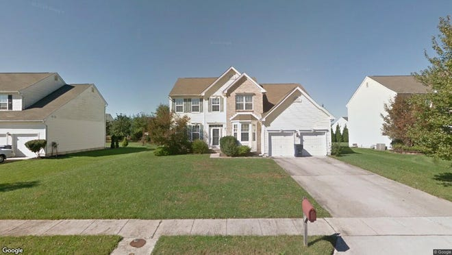 This Google Street View image shows the approximate location of 727 Green Ave. in Monroe. The property at this address changed hands in June 2019, when Phialy Noun bought the property from Dan Doroshuk for $311,000.