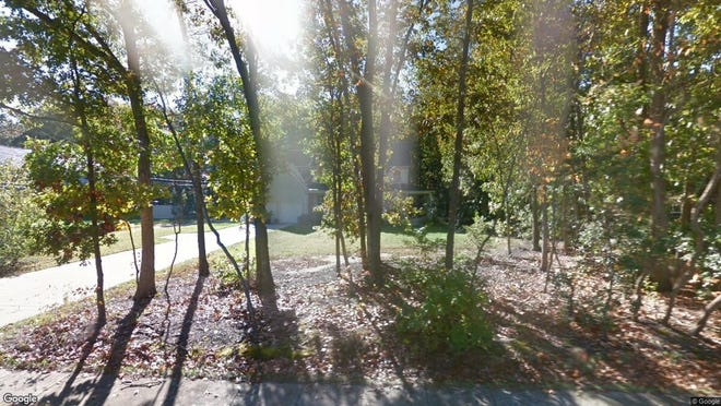 This Google Street View image shows the approximate location of 448 Prosser Ave. in Monroe. The property at this address changed hands in June 2019, when Lourdes and Luis Rios bought the property from Rudolph A Deitrick IV for $330,000.