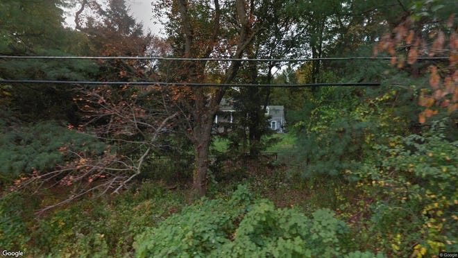 This Google Street View image shows the approximate location of 10 Old Boonton Road in Denville. The property at this address changed hands in May 2019, when Patrick and Donna Ryan bought the property from Steven M and Linda D Rush for $629,900.