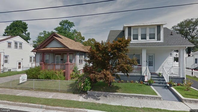 This Google Street View image shows the approximate location of 728 E. Oxford St. in Vineland. The property at this address changed hands in May 2019, when Racquel T Johnson bought the property from Connie Lopez for $155,000.