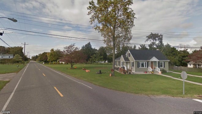 This Google Street View image shows the approximate location of 2 Franmar Drive in Upper Deerfield. The property at this address changed hands in May 2019, when Jennifer Ruczynski bought the property from Carol Lynn Houck for $175,000.