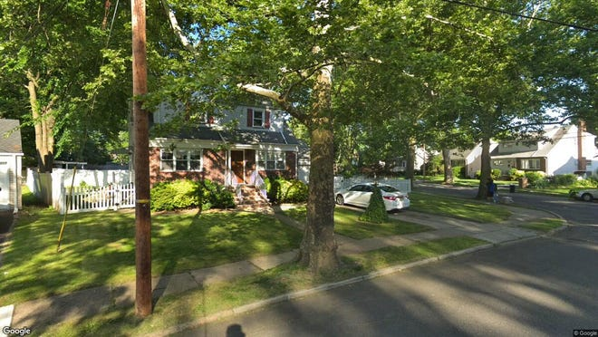 This Google Street View image shows the approximate location of 159 Henry St. in Teaneck. The property at this address changed hands in July 2019, when new owners bought the property for $420,000.