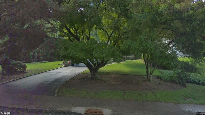 This Google Street View image shows the approximate location of 574 Lafayette Ave. in Westwood. The property at this address changed hands in July 2019, when new owner bought the property for $435,000.