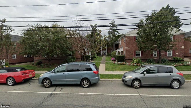 This Google Street View image shows the approximate location of 725 Broad Ave. Apt 6A in Ridgefield. The property at this address changed hands in July 2019, when new owner bought the property for $200,000.