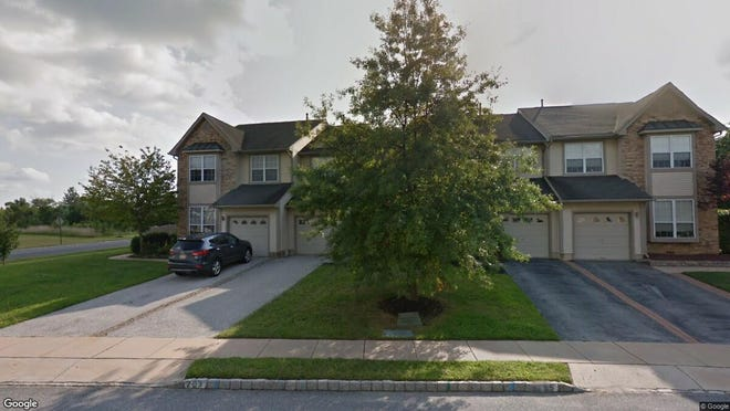 This Google Street View image shows the approximate location of 203 Roosevelt Blvd. in Berlin Borough. The property at this address changed hands in June 2019, when new owner bought the property for $204,000.