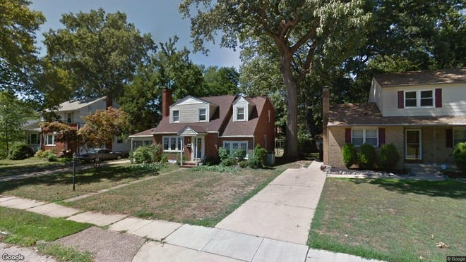 This Google Street View image shows the approximate location of 6137 Irving Ave. in Pennsauken. The property at this address changed hands in June 2019, when new owner bought the property for $170,000.