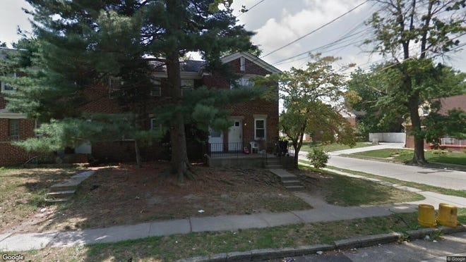 This Google Street View image shows the approximate location of 1903 47th St. in Pennsauken. The property at this address changed hands in June 2019, when new owner bought the property for $120,000.