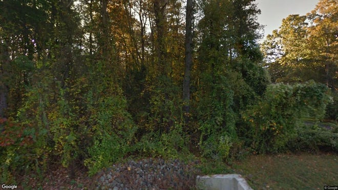 This Google Street View image shows the approximate location of 2282 Camila Ave. in Waterford. The property at this address changed hands in June 2019, when new owner bought the property for $289,900.