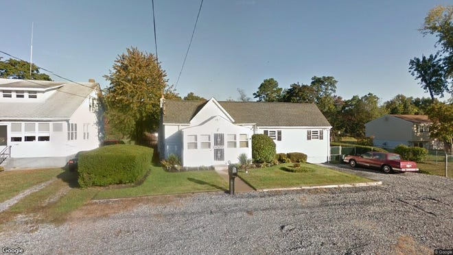This Google Street View image shows the approximate location of 2293 Auburn Ave. in Waterford. The property at this address changed hands in June 2019, when new owners bought the property for $158,500.