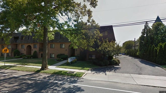 This Google Street View image shows the approximate location of 316 White Horse Pike in Collingswood. The property at this address changed hands in August 2019, when new owner bought the property for $79,000.