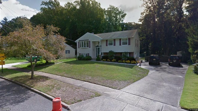 This Google Street View image shows the approximate location of 147 Parkview Road in Stratford. The property at this address changed hands in July 2019, when new owners bought the property for $200,000.