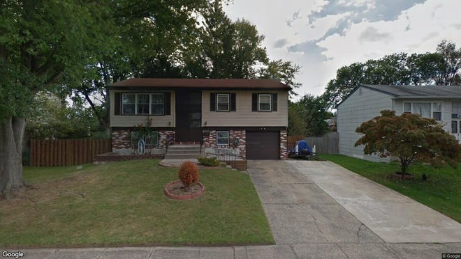 This Google Street View image shows the approximate location of 4 Wright Ave. in Stratford. The property at this address changed hands in July 2019, when new owners bought the property for $163,000.