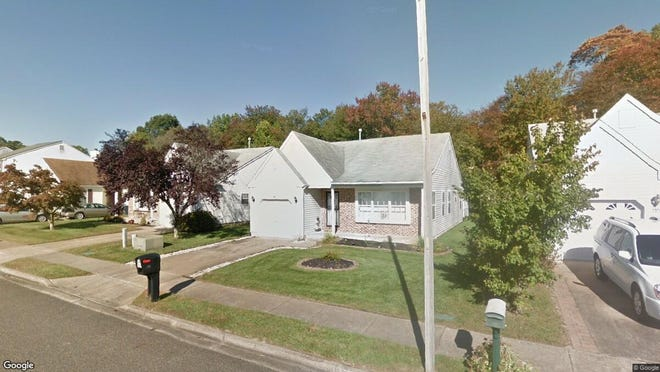 This Google Street View image shows the approximate location of 725 Trinidad Blvd. in Monroe. The property at this address changed hands in July 2019, when new owner bought the property for $149,000.