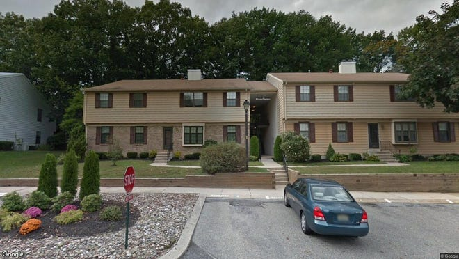 This Google Street View image shows the approximate location of 2 Matthew Thornton Bldg in Washington. The property at this address changed hands in October 2019, when new owner bought the property for $116,000.