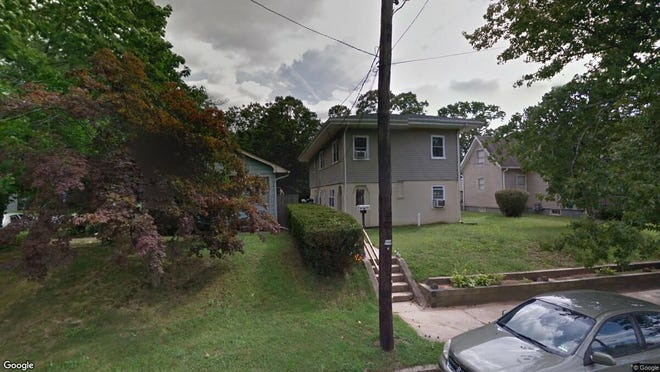 This Google Street View image shows the approximate location of 1009 Woodland Ave. in Millville. The property at this address changed hands in July 2019, when new owner bought the property for $130,000.