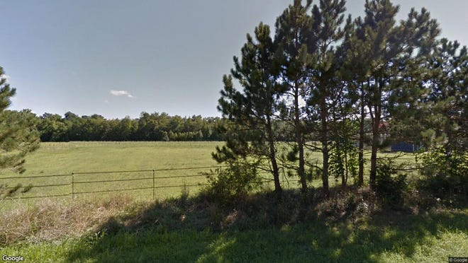 This Google Street View image shows the approximate location of 9 Leesburg Belleplain Road in Maurice River. The property at this address changed hands in July 2019, when new owner bought the property for $209,000.