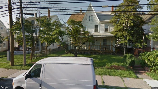 This Google Street View image shows the approximate location of 218 Main St. W. in Millville. The property at this address changed hands in August 2019, when new owner bought the property for $75,000.