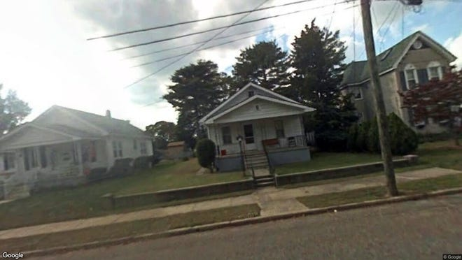 This Google Street View image shows the approximate location of 476 Manheim Ave. in Bridgeton. The property at this address changed hands in August 2019, when new owner bought the property for $975,000.