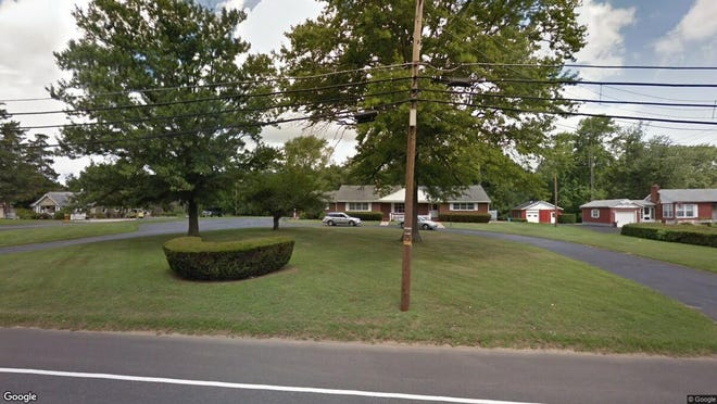 This Google Street View image shows the approximate location of 100 Landis Ave. in Upper Deerfield. The property at this address changed hands in August 2019, when new owners bought the property for $212,000.