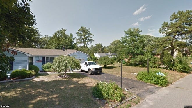 This Google Street View image shows the approximate location of 1417 Fourth Ave. in Manchester. The property at this address changed hands in June 2019, when new owner bought the property for $231,000.