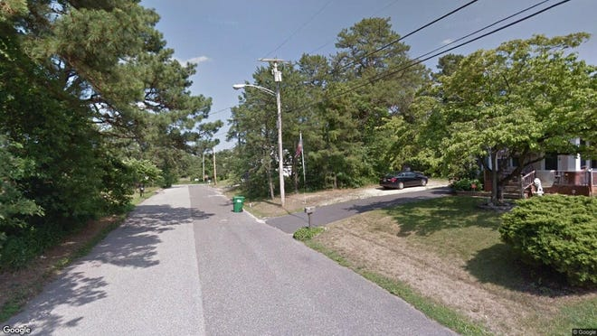 This Google Street View image shows the approximate location of 2116 Second Ave. in Manchester. The property at this address changed hands in June 2019, when new owners bought the property for $215,000.