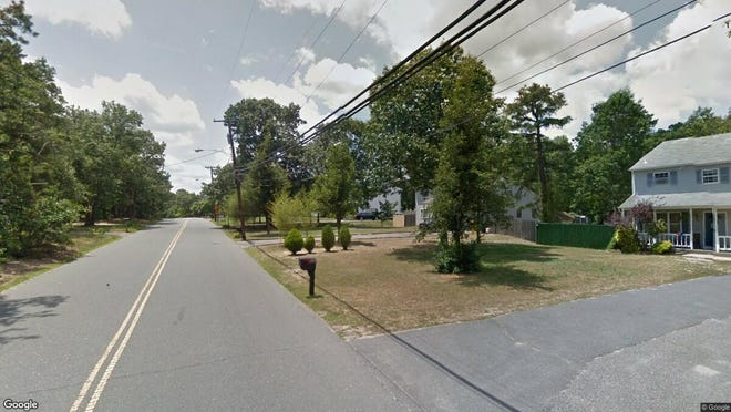 This Google Street View image shows the approximate location of 600 Albert Ave. in Lakewood. The property at this address changed hands in July 2019, when new owners bought the property for $415,000.