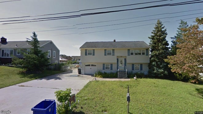 This Google Street View image shows the approximate location of 13 Kingston Ave. in Toms River. The property at this address changed hands in July 2019, when new owners bought the property for $390,000.