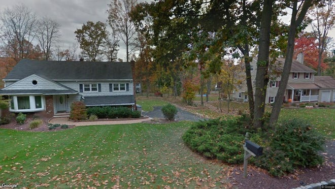 This Google Street View image shows the approximate location of 42 Radtke Road in Randolph. The property at this address changed hands in June 2019, when new owners bought the property for $500,000.