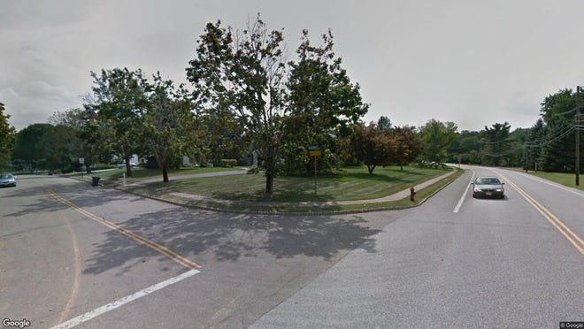 This Google Street View image shows the approximate location of 2 Partridge Lane in Washington. The property at this address changed hands in June 2019, when new owner bought the property for $400,000.