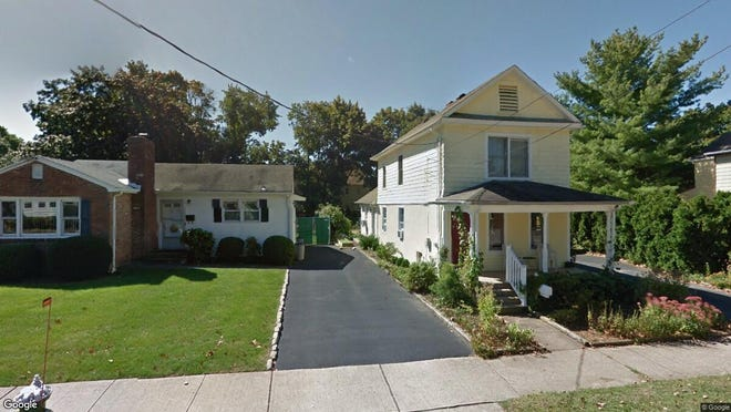 This Google Street View image shows the approximate location of 28 Lathrop Ave. in Madison. The property at this address changed hands in July 2019, when new owner bought the property for $434,000.