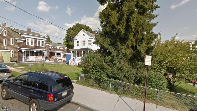 This Google Street View image shows the approximate location of 127 Church St. in Boonton Town. The property at this address changed hands in August 2019, when new owner bought the property for $240,000.