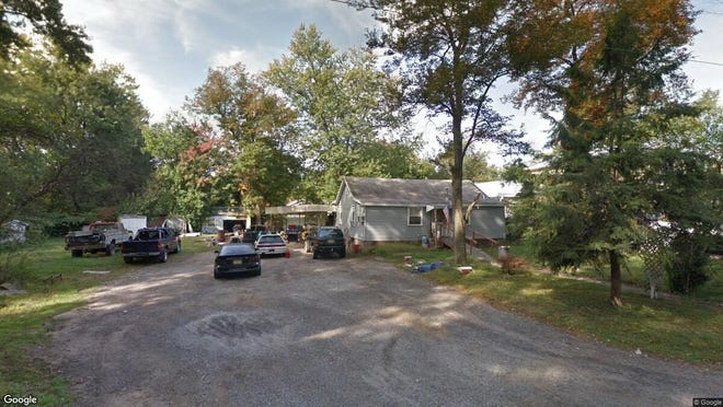 This Google Street View image shows the approximate location of 29 Harmon St. in Lincoln Park. The property at this address changed hands in July 2019, when new owners bought the property for $200,000.
