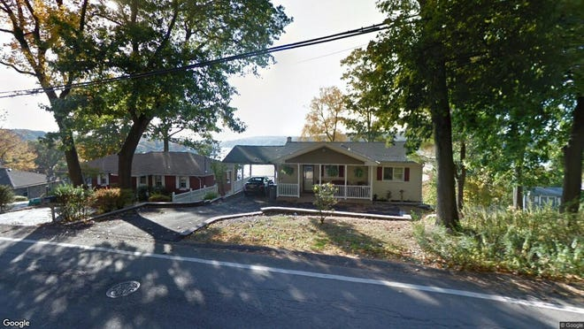 This Google Street View image shows the approximate location of 429 Windemere Ave. in Mount Arlington. The property at this address changed hands in July 2019, when new owners bought the property for $300,000.