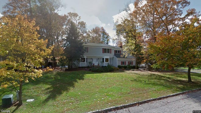 This Google Street View image shows the approximate location of 26 Indian Trail Road in Randolph. The property at this address changed hands in July 2019, when new owners bought the property for $750,000.