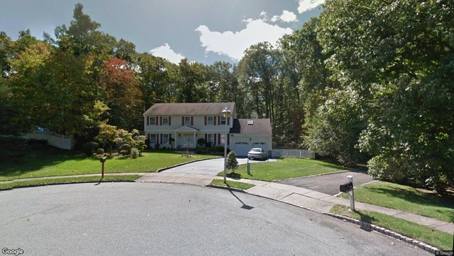 This Google Street View image shows the approximate location of 59 Mcnab Ave. in Hanover. The property at this address changed hands in August 2019, when new owners bought the property for $610,000.