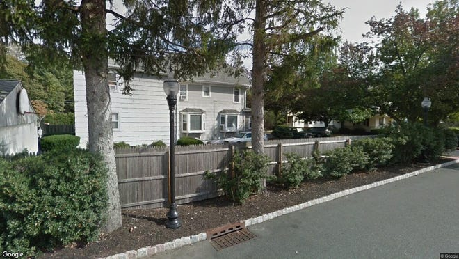 This Google Street View image shows the approximate location of 8 Morris Plains Ave. in Morris Plains. The property at this address changed hands in July 2019, when new owner bought the property for $507,500.