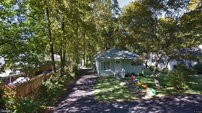 This Google Street View image shows the approximate location of 6 Midland Ave. in Mount Olive. The property at this address changed hands in August 2019, when new owners bought the property for $250,000.