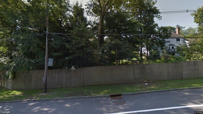 This Google Street View image shows the approximate location of 2 Bonnell Lane in Randolph. The property at this address changed hands in July 2019, when new owners bought the property for $500,000.